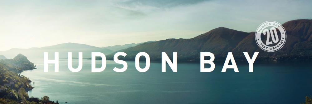 hudson-bay-series.jpg