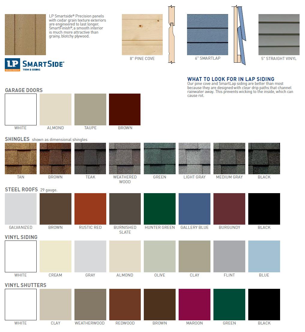 jdm-roof-colors.jpg