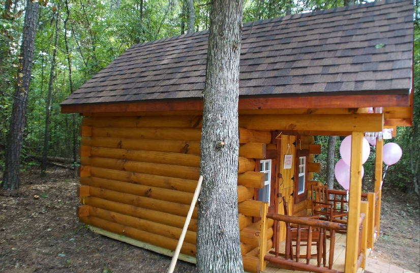connector-log-cabin-1.jpg