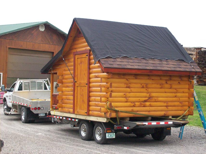 pioneer-log-cabin-on-trailer.jpg