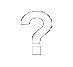 Log Cabin FAQ