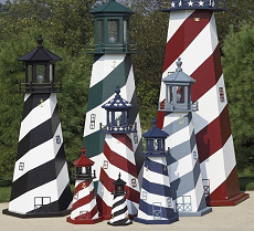 yard-decor-lighthouses.jpg