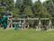 Discovery Depot Set D59-8 Swingset | Adventure World Playsets