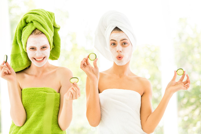 Why Professional Facials are a MUST!