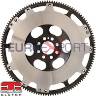 Nissan SR20DET Competition Clutch Ultra Lightweight Flywheel