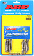 ARP General Replacement Rod Bolt Kit 5/16 X 1.500