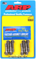 ARP General Replacement Rod Bolt Kit 3/8 X 1.500