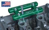 Ford Modular 4.6L 5.4L 4V Valve Spring Compressor