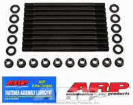 ARP Head Stud Kit Toyota 1.6L 2TC / 1.8L 3TC