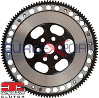 Honda/Acura D15 D16 Competition Clutch Ultra Lightweight Flywheel