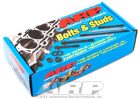 ARP 2000 Undercut Head Stud Kit Toyota 1.8L 1ZZFE