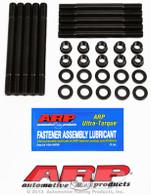 ARP Head Stud Kit Toyota 1.6L DOHC 4AG 16V