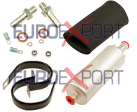 Walbro GSL 395 High Volume Fuel Pump