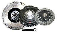 Competition Clutch Stage 2 Genesis Coupe 2.0T Clutch Kit 5095-2100