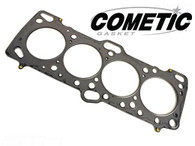 "Cometic Dodge 2.0/2.4L 420A DOHC Gasket/87.5mm/.040"" MLS"