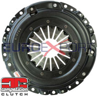 Honda B Series Competition Clutch 2400lbs Pressure Plate 3-694-X