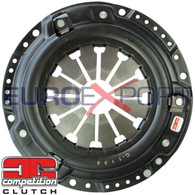 Honda D Series Competition Clutch 1500lbs Pressure Plate 3-702