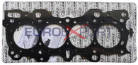 81mm Cometic Head Gasket Honda Acura B18C B16A