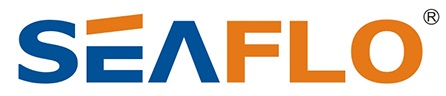 seaflo-logo.jpg