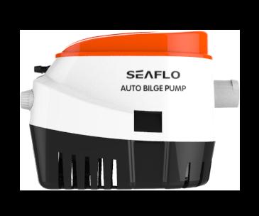 _12__95293.1457999873.500.750?c=2 seaflo 750 gph 12v 3 0a submersible marine boat electric bilge seaflo bilge pump wiring diagram at readyjetset.co