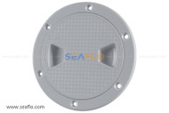 "SEAFLO 4"" Inspection Hatch"
