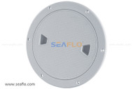 "SEAFLO 6"" Inspection Hatch"
