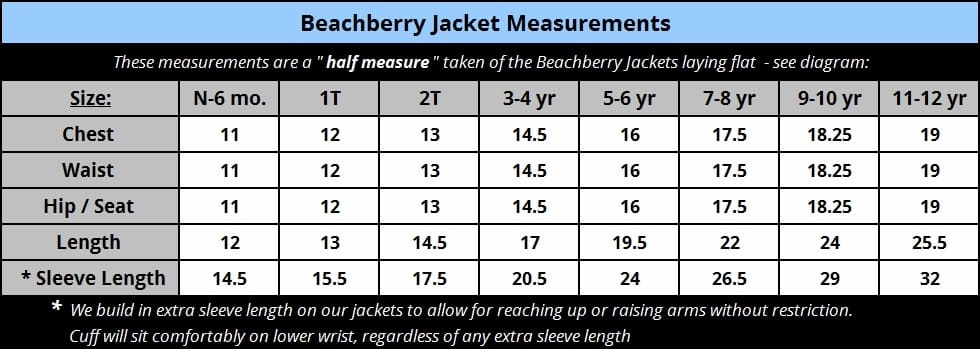 beachberrymeasurementchart.jpg