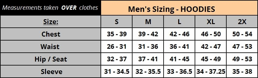 men-s-sizing-hoodies.jpg