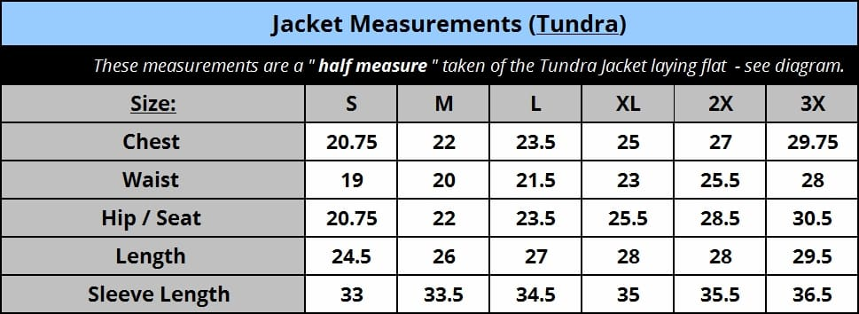 tundra-jacket-measurements.jpg