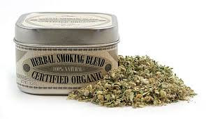Do you need a substitute for the transition to the no smoking lifestyle? If so try our Stop Smoking Herbal Blend. 100% Organic