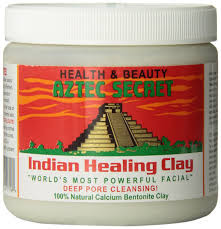 Aztec Secret Healing Clay 1lb