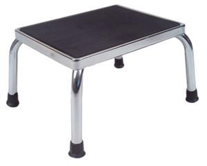 Foot stool, standard, 2-pack (1617012)