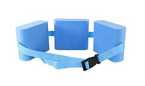 Swim Belts (204002B)