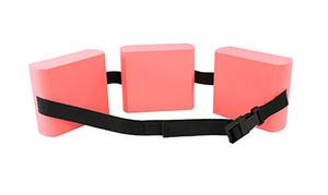 Swim Belts (204002R)