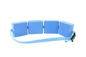 Swim Belts (204003B)