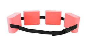 Swim Belts (204003R)