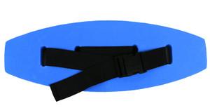 Aquatic Jogger Belts (204010B)
