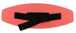 Aquatic Jogger Belts (204010R)