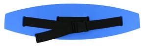 Aquatic Jogger Belts (204011B)
