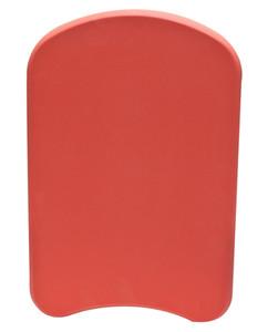 Kickboards (204101R)