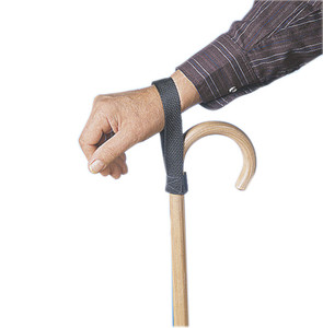 Cane and Crutch Accessories (431163)