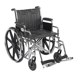 Bariatric Wheelchairs (431906)
