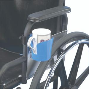 Wheelchair Accessories (432286)