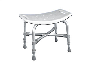Bath Bench & Supports (432400)