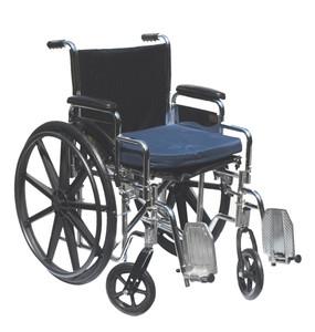 Wheelchair Cushions (501360)