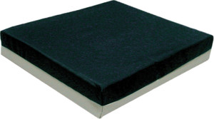 Wheelchair Cushions (501364)
