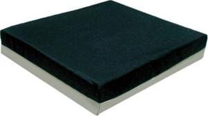 Wheelchair Cushions (501366)