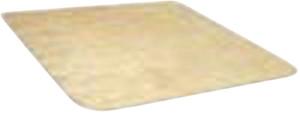 Wheelchair Cushions (501850)