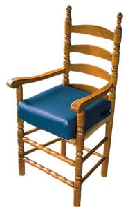 Wheelchair Cushions (501880BUR)