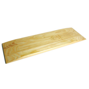 Transfer Boards (503000)